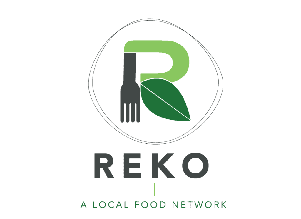 Reko Canada - A Local Food Network